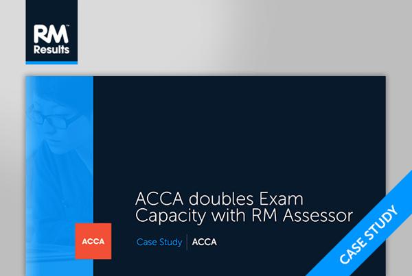 acca-case-study