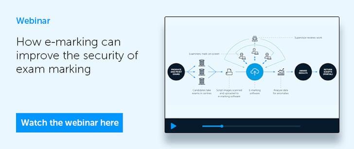 E-marking security webinar CTA-1