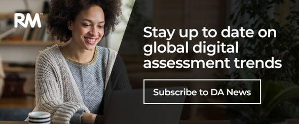 digitalAssessmentNews Banner