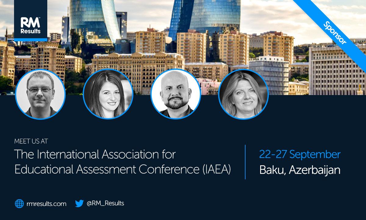 news-iaea-event-2019